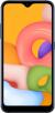 Чехлы для Samsung Galaxy A01