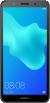 Чехлы для Huawei Y5 2018 (DRA-L21)