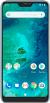 Чехлы для Xiaomi Mi A2 Lite / 6 Pro