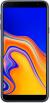 Чехлы для Samsung Galaxy J4+ (J415)