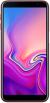 Чехлы для Samsung Galaxy J6+ (J610)