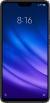 Чехлы для Xiaomi Mi 8 Lite