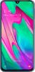 Чехлы для Samsung Galaxy A40 (A405)