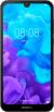 Чехлы для Huawei Y5 2019