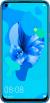Чехлы для Huawei P20 Lite 2019