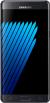 Чехлы для Samsung Galaxy Note 7 (N930)