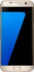 Чехлы для Samsung Galaxy S7 Edge (G935)