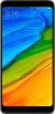 Чехлы для Xiaomi Redmi 5