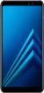 Чехлы для Samsung Galaxy A8+ (A730)