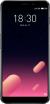 Чехлы для Meizu M6s
