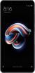 Чехлы для Xiaomi Redmi Note 5 / Redmi Note 5 Pro