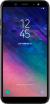 Чехлы для Samsung Galaxy A6 2018 (A600)