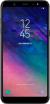 Чехлы для Samsung Galaxy A6+ 2018 (A605)