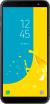 Чехлы для Samsung Galaxy J6 (J600)