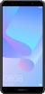 Чехлы для Huawei Y6 2018
