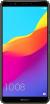 Чехлы для Huawei Y7 2018 / Y7 Prime 2018
