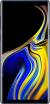 Чехлы для Samsung Galaxy Note 9 (N960)