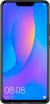 Чехлы для Huawei P Smart Plus