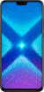 Чехлы для Huawei Honor 8X