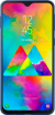 Чехлы для Samsung Galaxy M20 (M205)