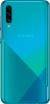 Чехлы для Samsung Galaxy A30s