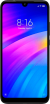 Чехлы для Xiaomi Redmi 7