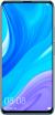 Чехлы для Huawei P Smart Pro