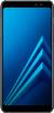 Чехлы для Samsung Galaxy A8 2018 (A530)