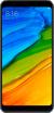 Чехлы для Xiaomi Redmi 5 Plus