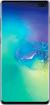 Чехлы для Samsung Galaxy S10+ (G975)
