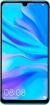 Чехлы для Huawei P30 Lite