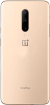 Чехлы для OnePlus 7 Pro
