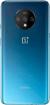 Чехлы для OnePlus 7T