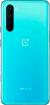 Чехлы для OnePlus Nord