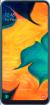 Чехлы для Samsung Galaxy A30 (A305)