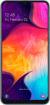 Чехлы для Samsung Galaxy A50 / A50s / A30s