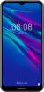Чехлы для Huawei Y6 Prime 2019