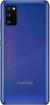 Чехлы для Samsung Galaxy A41 (A415)