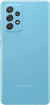 Чехлы для Samsung Galaxy A52
