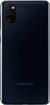 Чехлы для Samsung Galaxy M21 (M215)
