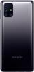 Чехлы для Samsung Galaxy M31s (M317)