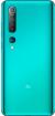Чехлы для Xiaomi Mi 10