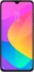 Чехлы для Xiaomi Mi A3 Pro / Mi CC9
