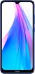 Чехлы для Xiaomi Redmi Note 8T