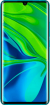 Чехлы для Xiaomi Mi Note 10 / Note 10 Pro