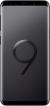Чехлы для Samsung Galaxy S9 (G960)