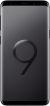 Чехлы для Samsung Galaxy S9+ (G965)