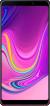 Чехлы для Samsung Galaxy A9 2018 (A920)