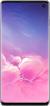 Чехлы для Samsung Galaxy S10 (G973)