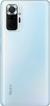 Чехлы для Xiaomi Redmi Note 10 Pro